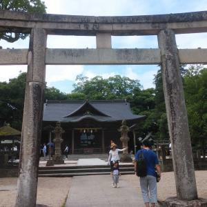 【番外✨】鳥取✨島根✨小旅行🚗NO4