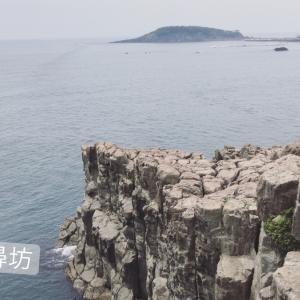 SSTR2019〜復路1日目、福井と岐阜~