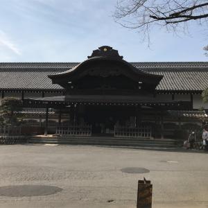 川越城〜小江戸の平山城(蔵の街並み・喜多院)