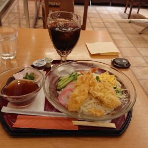 魂活(たまかつ)した後、味噌カツで締めた名古屋での1日。