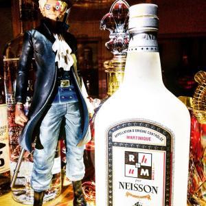 【ネイソン】NEISSON