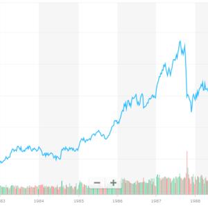 NY大学の運用の失敗から学ぶ、長期投資の秘訣とは?