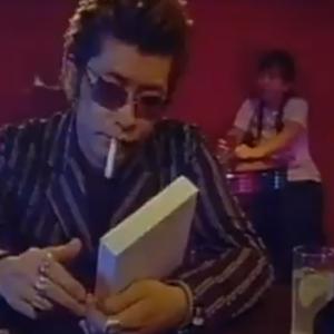 【雑談】タバコの未来。がんばれJT。アルトリアとフィリップモリスも。