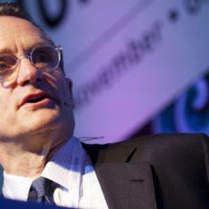 【IT銘柄へ集中】ハワード・マークス氏、個人投資家へのアドバイス【攻めか・守りか?】