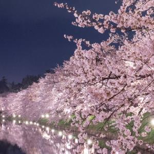 投資家にとって、日本の人口減少は本当に問題なのか?