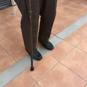 高齢者一人暮らしのリスク
