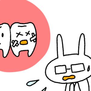 正中は合っているのに、顎がずれている? 顎関節症を予防したい