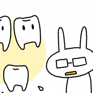 歯科矯正で歯を削る?下の歯列のディスクングをしました!