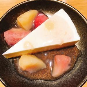 岩盤浴でリフレッシュ!ご飯は回転寿司で♪