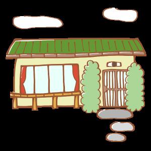 セキスイハイムが平屋シリーズ「新そだての家」を発売開始