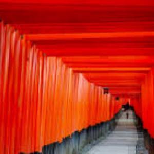 日本伝統文化