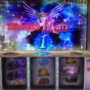 """""""まどか☆マギカ""""で最強特化ゾーンのアルティメットバトル突入♪言うよりも見ろ、その破壊力!"""