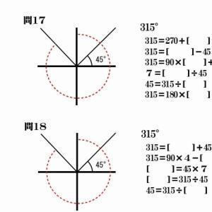 分数が苦手! 小2から始める8分の1(0.125)の組わせ