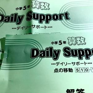 【緊急告知】SAPIXマンスリー対策学習会開催! α1昇級希望者、全員集合!