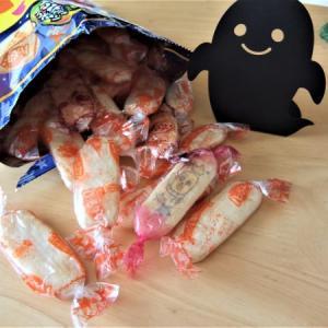 """【食物アレルギーとお菓子】アソート・ファミリーパック、リニューアルは要注意!原材料は""""手元の商品""""で確認"""