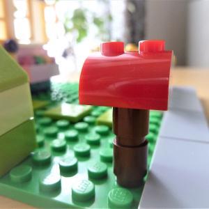 感覚統合の問題?ブロック遊びが得意なのに保育園で「できない」と指摘!