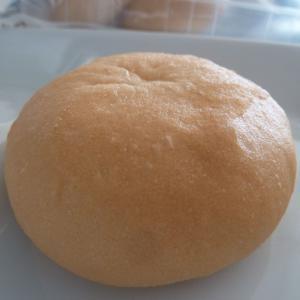 「ふんわりおいしい米粉パン」は常温保存できる!小麦 卵 乳製品 不使用グルテンフリー