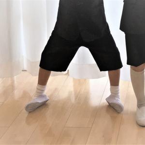 「上履き」の履き替えができない!月曜日と雨の日は混乱!?小学1年生の困りごと対策