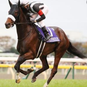 混戦模様ではありますが好メンバーが揃った有馬記念!今年の有馬記念の勝ち馬はどの馬か!?