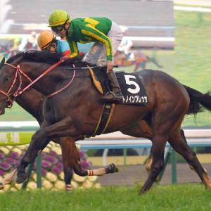 伝統の一戦、日経新春杯!今年の勝ち馬はどの馬か!?
