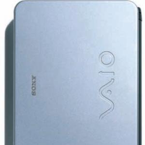 Sony PCG-SRX3 なんか音が速いんですけど…