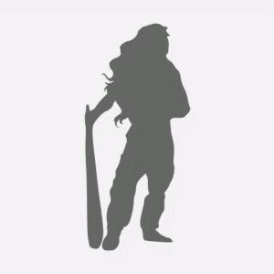 伊吹弥三郎 ― 酒呑童子の父とされる伊吹山の鬼 ―