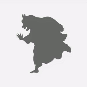 ヨモツシコメ ― 黄泉国の鬼女 ―