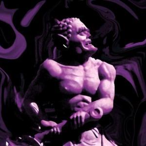 悪毒王 ― 長崎県の壱岐島に伝わる鬼 ―