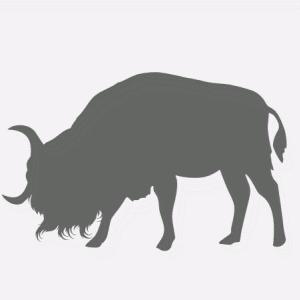 多気郡の牛島 ― 三重県多気郡に伝わる牛鬼 ―