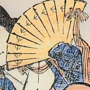 長壁姫 ― 姫路城の天守閣にひそむ妖怪 ―