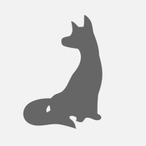およし狐 ― 近畿地方の伝説の化け狐 ―