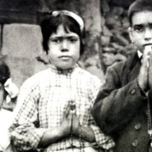 ファティマ第三の予言 ― ファティマの聖母が残した秘密の予言 ―