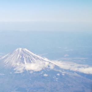 7月31日  「富士山噴火の最古の記録の日」