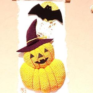 10月31日  「ハロウィンの日」