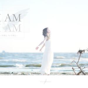 ★★ はじめます。NEWフォトセッション I AM A I AM - ワタシ ハ ワタシ-