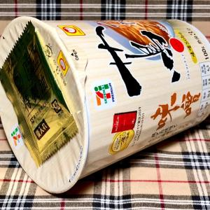 """「蔦 味噌Soba」復刻版 """"味噌の陣"""" から1年‥2019年は前回と違う鶏×白味噌×チーズ!!"""