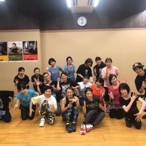 祝日イベント ご参加ありがとうございました!