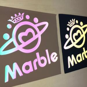 Marble新作情報