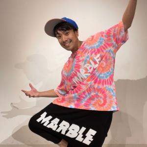 【mable】新作発売中!