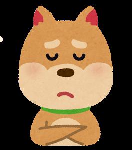 ☆JTからの隠れ株主優待到着と喫煙マナー!!!!!