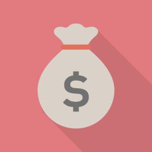 ☆円安でドル転。米国ETF購入資金へ