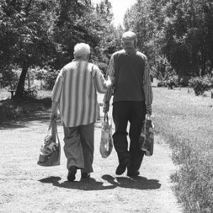 年金を払わないってのは、セミリタイアするよりも危険じゃない?