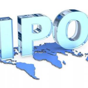 IPOで当選したAHCグループを売却しました