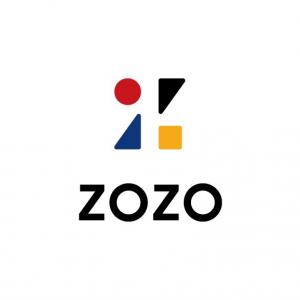 ヤフーによるZOZOのTOB報道で株価急騰!|今からZOZOを買って儲かるか?