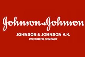 ジョンソン・エンド・ジョンソンの決算が好調だったので買い直し!|2019年第3四半期決算発表