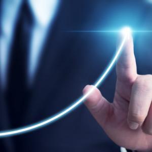 世紀のカラ売り投資家マイケル・バーリが投資する日本株が急騰!