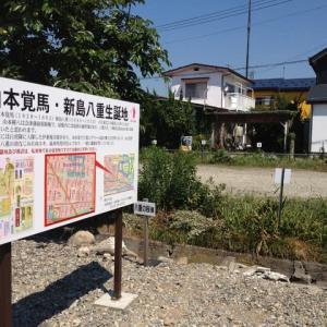 戊辰・会津戦争39 娘子隊の戦い1