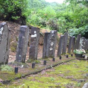 戊辰・会津戦争20 越後長岡・会津藩の戦い2