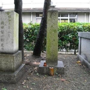 戊辰・会津戦争36 若松城下への乱入