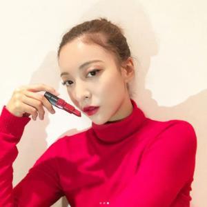 【韓国コスメ】真似したい!韓国アイドルたちが実際に使っているリップ紹介♥